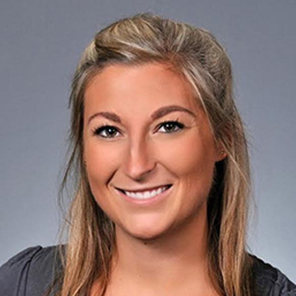Dr. Brittany Lawson