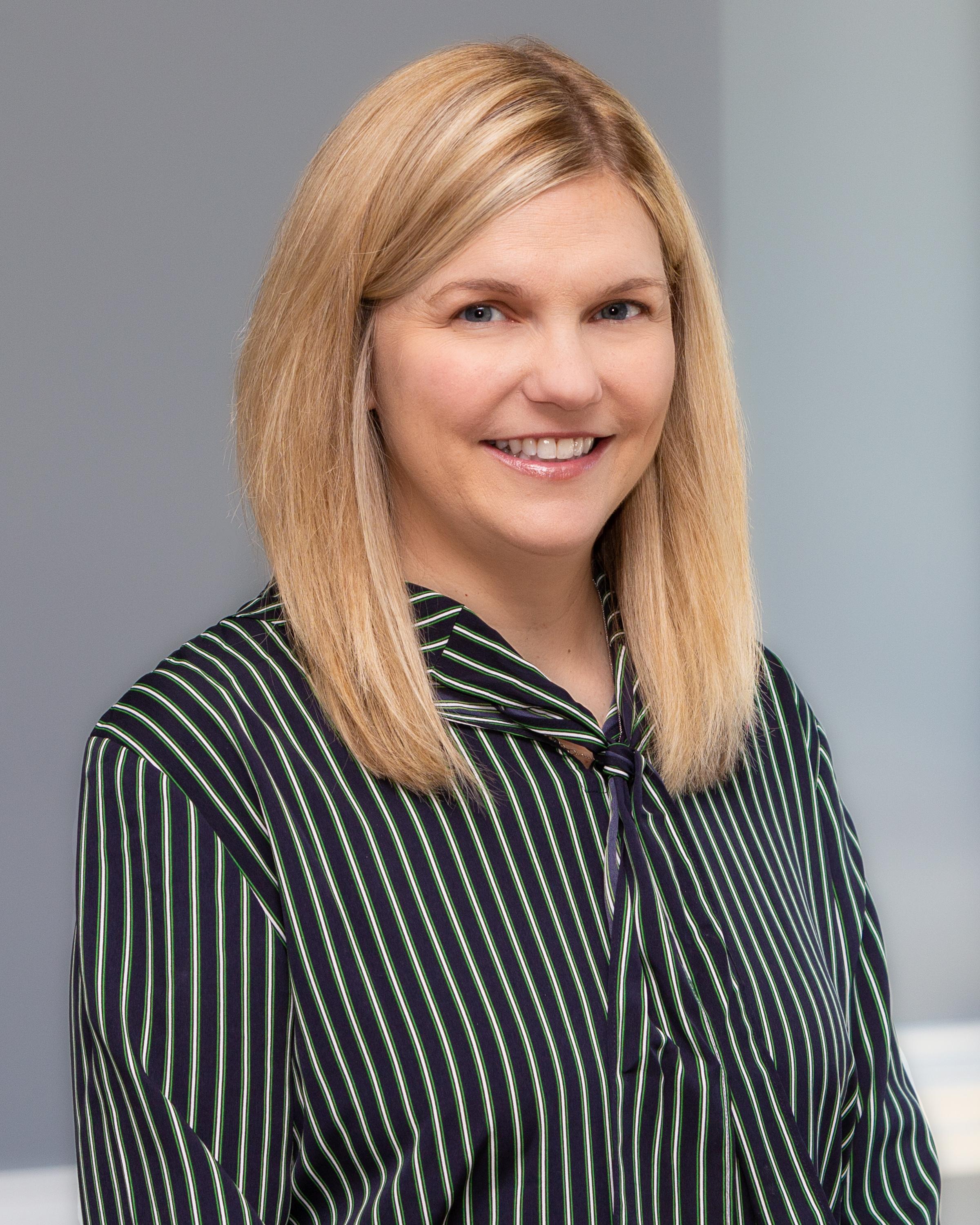 Dr. Jennifer Slaughter- Dentist in Matthews