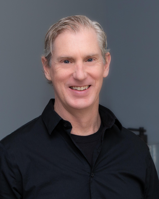 Dr.Mark Tripp - Dentist in Charlotte