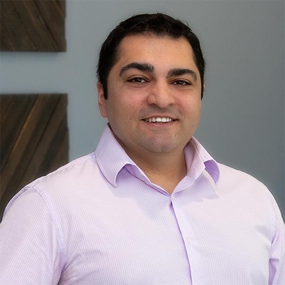 Dr. Armen Balasanyan