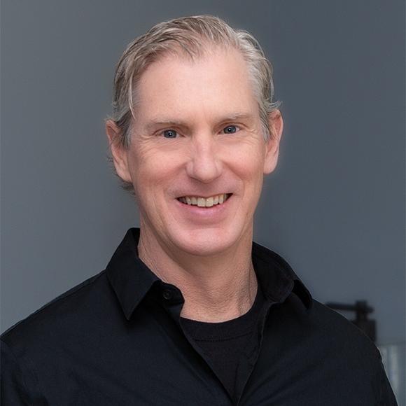 Dr. Mark Tripp