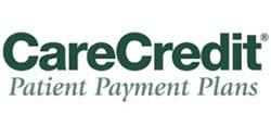 carecredit patient payment plans