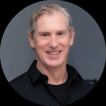 Dr. Mark Tripp - Family dentist in Charlotte