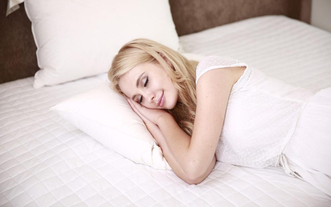 How Sleep Impacts Your Immunity