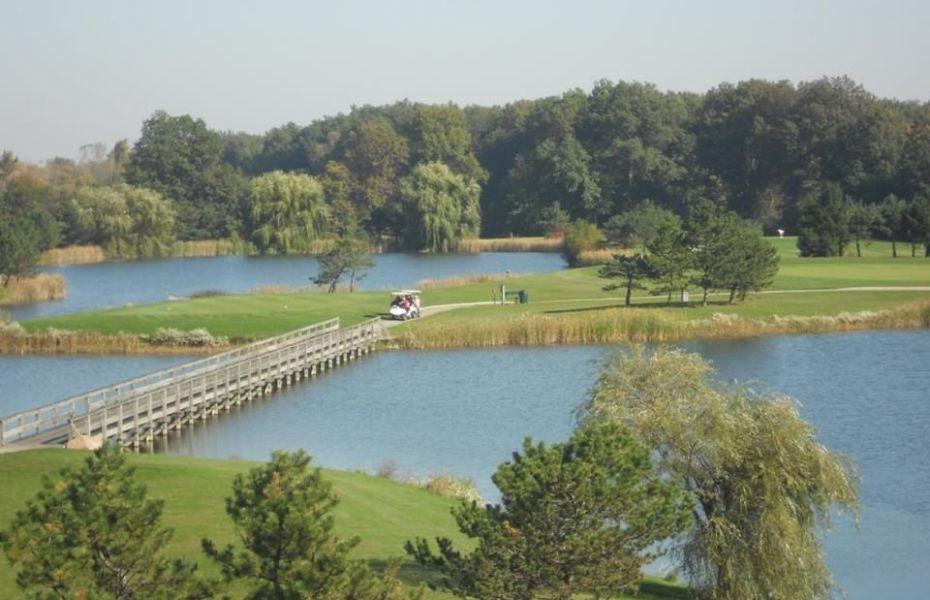 6 Best Things To Do In Mallard Creek Charlotte, NC